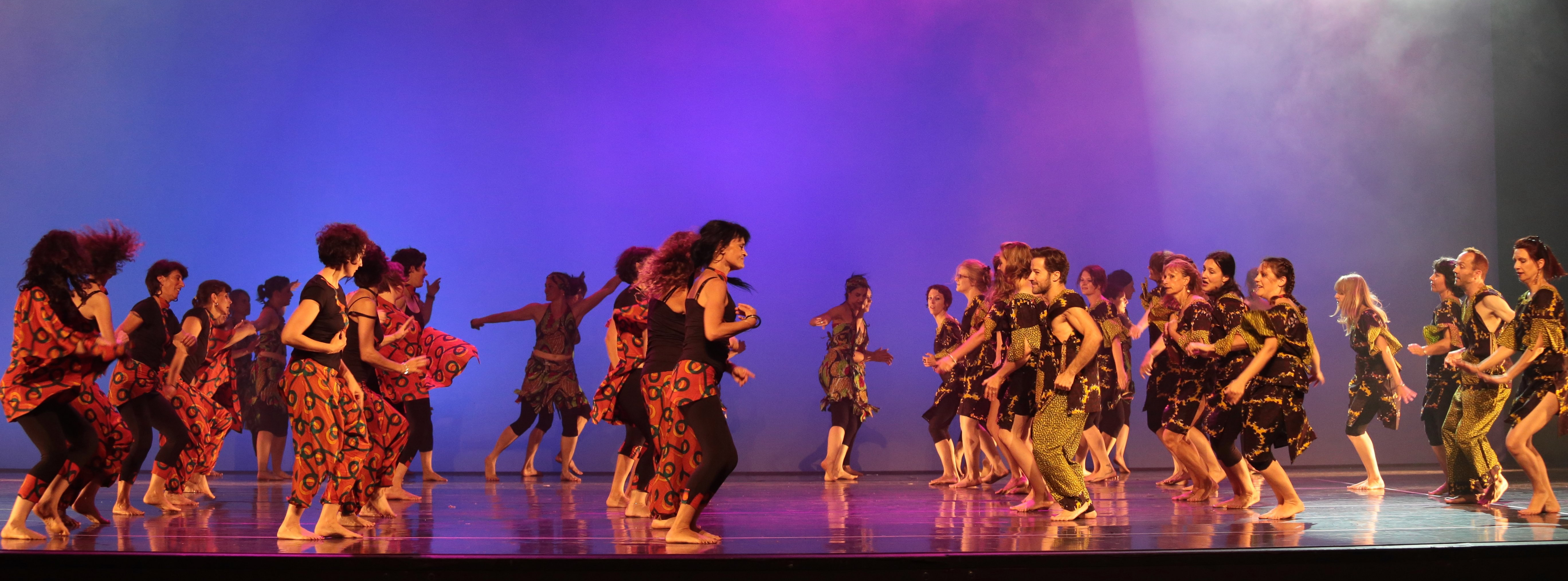 danse-africaine-montpellier40