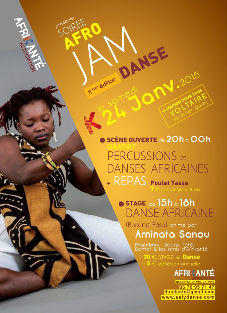 FLYER-JANV-2015-BAT.indd