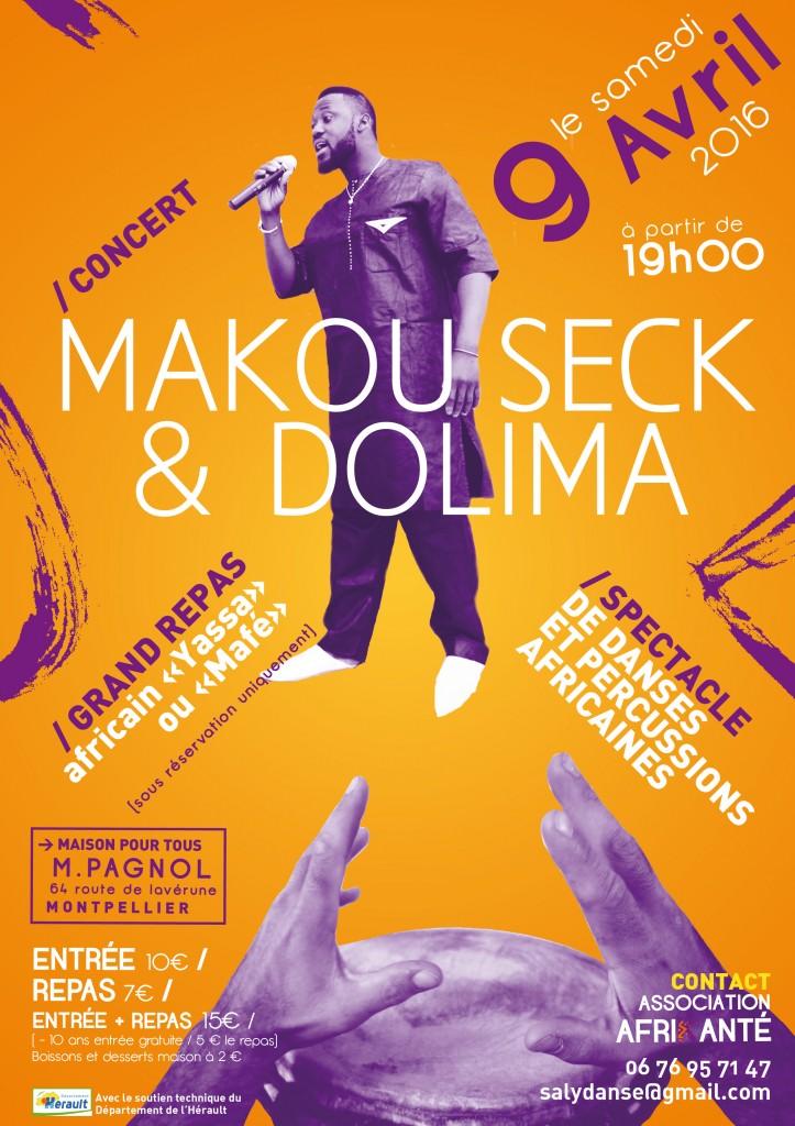 MAKOU-affiche420_594BD