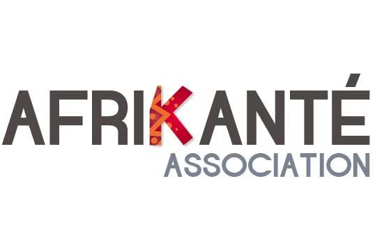 logo afrikanté